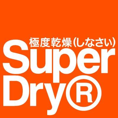 @SuperdrySpain