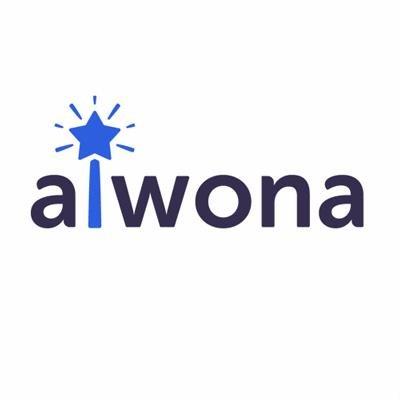 @AiwonaApp