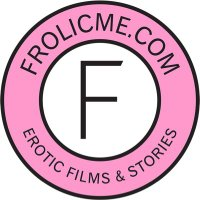 FrolicMe. com