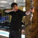 Alec LightWood (@AlecLightWood88) Twitter