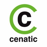 CENATIC | Social Profile