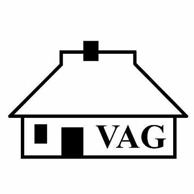 vag varchgroup twitter. Black Bedroom Furniture Sets. Home Design Ideas