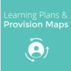 Provision Map (@provisionmap) Twitter profile photo