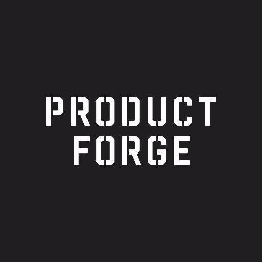 product forge productforge twitter