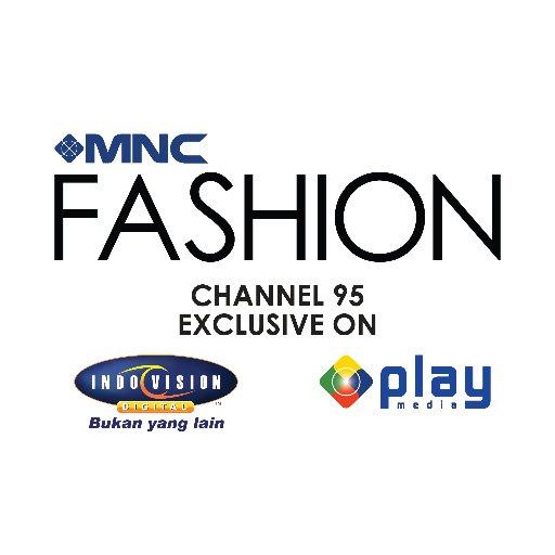 MNC Fashion