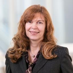 Adriana Bordeanu