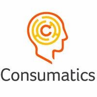 Consumatics