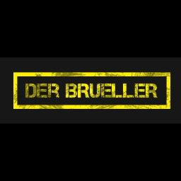 der_brueller_de