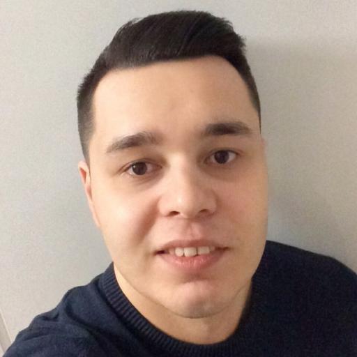 chazchezy avatar