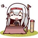kobato (@5810_tyuntyun) Twitter