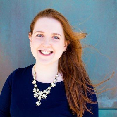 Erin Fairchild on Muck Rack