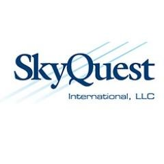 SkyQuest Int.