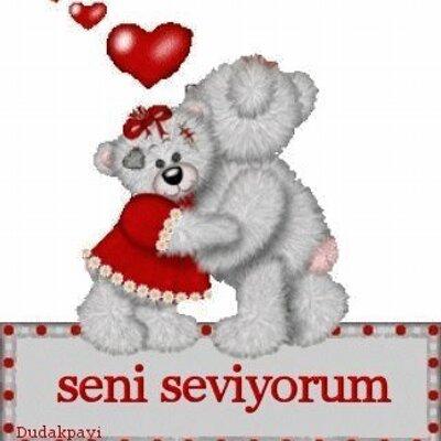 Открытки любовь на турецком языке