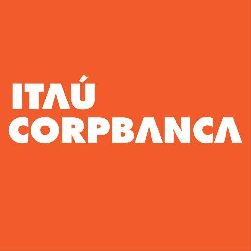Banco ita corpbanca itaucorpbanca twitter for Banco itau