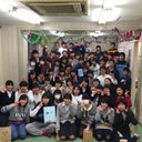 藤井 春樹 (@0319fh1) Twitter