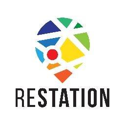 Logo Restation