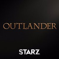 Outlander (@Outlander_STARZ) Twitter profile photo