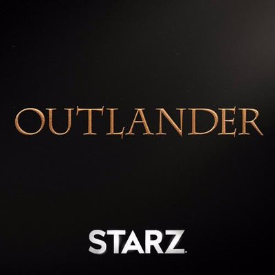 Outlander Will Return for Two More Bodice-Ripping Seasons