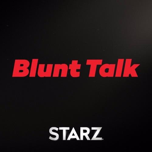@BluntTalk_STARZ