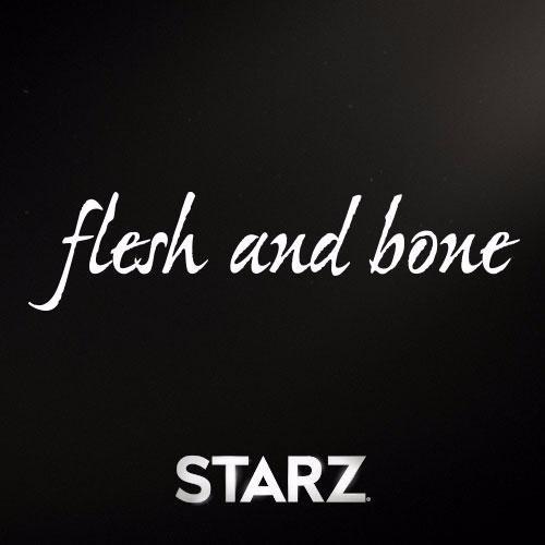 @FleshandBoneSTZ