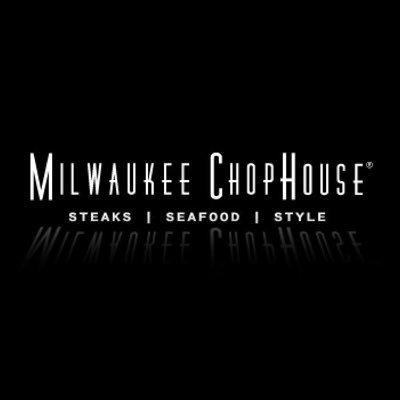 @mkechophouse