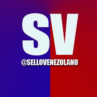 SelloVenezolano 74K's profile