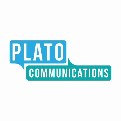 Plato Communications