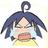 reo_kashiwazaki