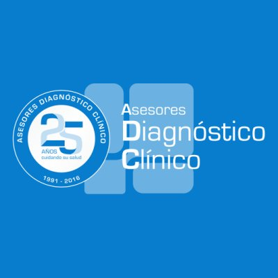 @ADClinicos