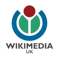 Wikimedia UK | Social Profile