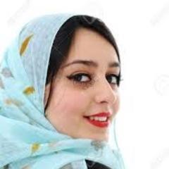 Arabian Babes على تويتر New Arabic Porn الاباحية العربية