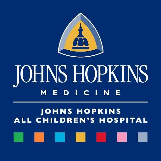 an analysis of johns hopkins international services
