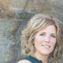 Cindy Krebs (@1975roses) Twitter