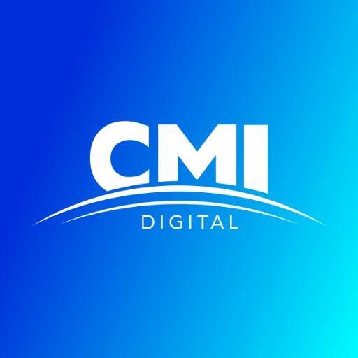@CMI_Digital