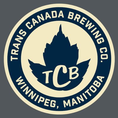 Image result for trans canada brewery