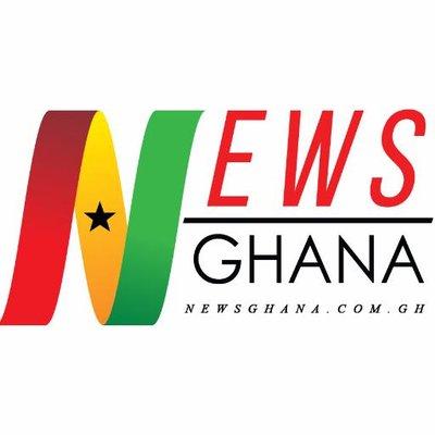 news_ghana