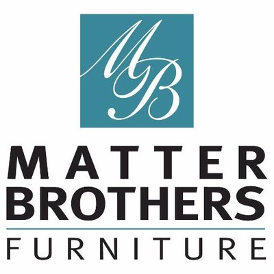 Matter Brothers Matterbrothers Twitter