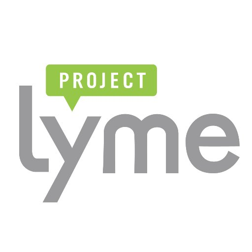 Project Lyme (@ProjectLyme) | Twitter