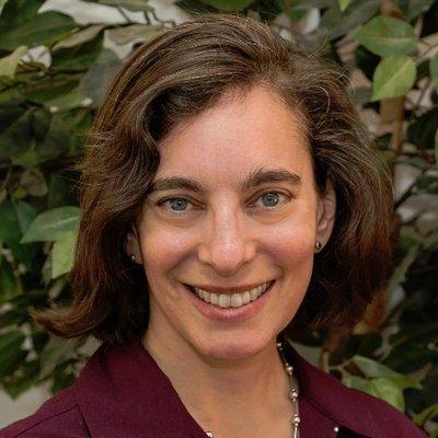 Emily Schwartz Greco on Muck Rack