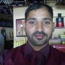 Hasankhan Hasankhan (@5794117c971a4bb) Twitter