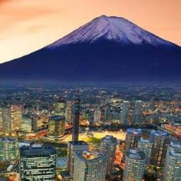 Secrets Of Japan