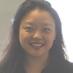 Judy Kim - InvestorJudy