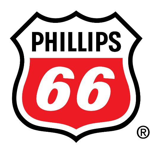 @Phillips66Gas
