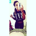 La Negra (@Cintia419) Twitter