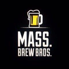 @MassBrewBros