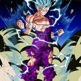 media tweets by super saiyan blue 2 ssblue2 twitter