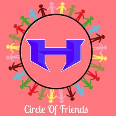 Circle Of Friends On Twitter ATTENTION Due To Inclement Weather Our After School Schedule Will Go As Follows Pizza Party 335 545pm Cafeteria