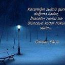Terzi Mustafa (@02Terzi) Twitter