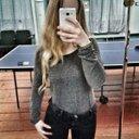 Даша Баркова (@02Barkova) Twitter