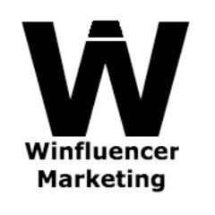influencer marketing on twitter marketing essay This is where influencer marketing comes  let's say you had 100 followers in your twitter account that shared  influencer outreach a required marketing.